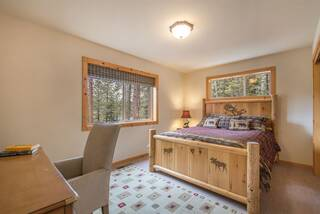 Listing Image 11 for 12327 Northwoods Boulevard, Truckee, CA 96161