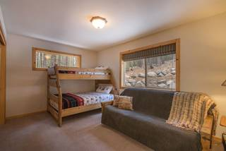 Listing Image 12 for 12327 Northwoods Boulevard, Truckee, CA 96161