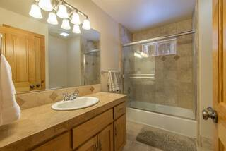 Listing Image 13 for 12327 Northwoods Boulevard, Truckee, CA 96161