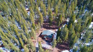 Listing Image 2 for 12327 Northwoods Boulevard, Truckee, CA 96161