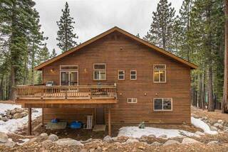 Listing Image 3 for 12327 Northwoods Boulevard, Truckee, CA 96161