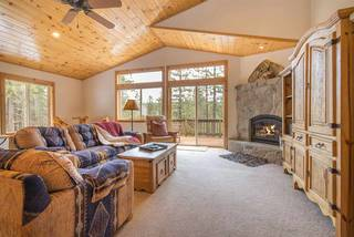 Listing Image 4 for 12327 Northwoods Boulevard, Truckee, CA 96161
