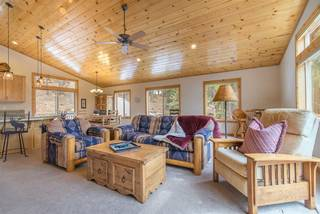 Listing Image 5 for 12327 Northwoods Boulevard, Truckee, CA 96161