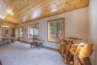 Listing Image 6 for 12327 Northwoods Boulevard, Truckee, CA 96161