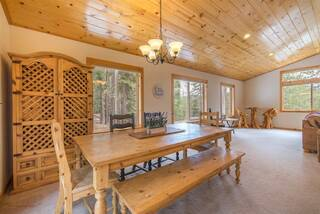 Listing Image 7 for 12327 Northwoods Boulevard, Truckee, CA 96161