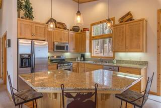Listing Image 8 for 12327 Northwoods Boulevard, Truckee, CA 96161