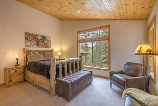 Listing Image 9 for 12327 Northwoods Boulevard, Truckee, CA 96161