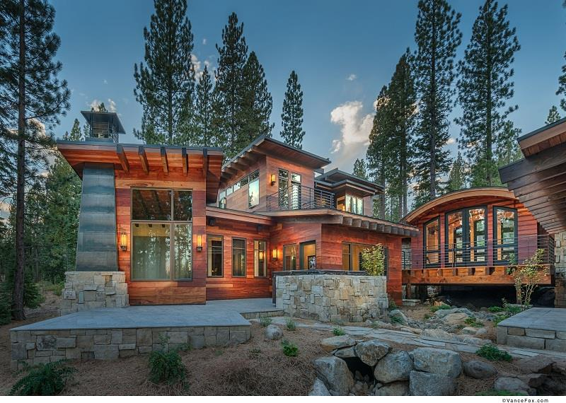 Image for 8124 Valhalla Drive, Truckee, CA 96161