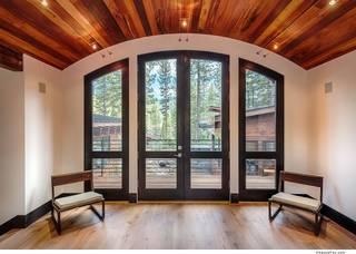 Listing Image 11 for 8214 Valhalla Drive, Truckee, CA 96161