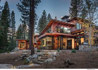 Listing Image 2 for 8214 Valhalla Drive, Truckee, CA 96161