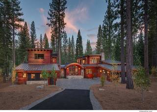 Listing Image 3 for 8214 Valhalla Drive, Truckee, CA 96161