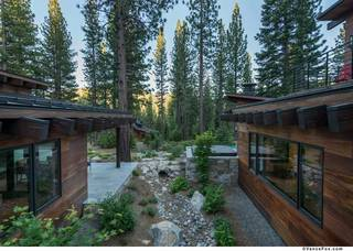 Listing Image 4 for 8214 Valhalla Drive, Truckee, CA 96161