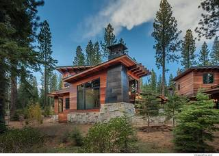 Listing Image 5 for 8214 Valhalla Drive, Truckee, CA 96161