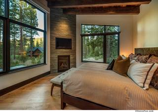 Listing Image 9 for 8214 Valhalla Drive, Truckee, CA 96161