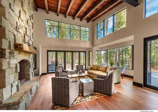 Listing Image 10 for 8214 Valhalla Drive, Truckee, CA 96161
