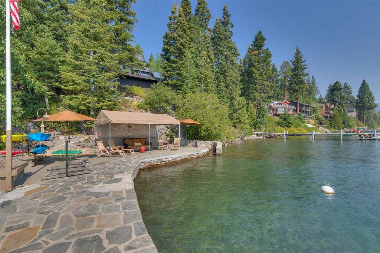 Image for 4510 North Lake Boulevard, Carnelian Bay, CA 96140
