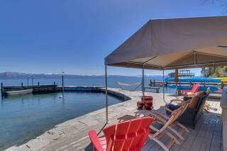 Listing Image 2 for 4510 North Lake Boulevard, Carnelian Bay, CA 96140