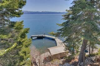 Listing Image 6 for 4510 North Lake Boulevard, Carnelian Bay, CA 96140