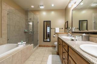 Listing Image 9 for 12533 Legacy Court, Truckee, CA 96161