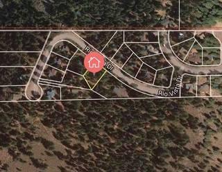 Listing Image 4 for 11875 Rio Vista Drive, Truckee, CA 96161