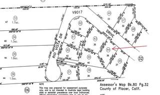 Listing Image 5 for 11875 Rio Vista Drive, Truckee, CA 96161