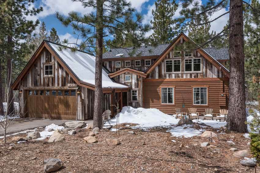 Image for 14950 Wolfgang Road, Truckee, CA 96161