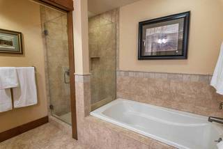 Listing Image 12 for 3001 Northstar Drive, Truckee, CA 96161