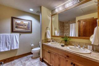 Listing Image 16 for 3001 Northstar Drive, Truckee, CA 96161