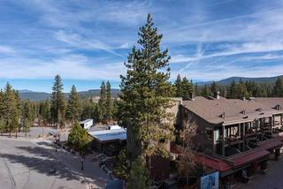 Listing Image 18 for 3001 Northstar Drive, Truckee, CA 96161