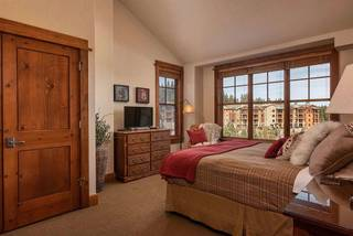 Listing Image 9 for 3001 Northstar Drive, Truckee, CA 96161