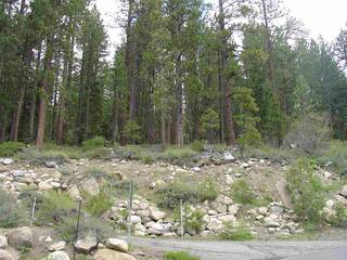 Listing Image 2 for 10240 Donner Lake Road, Truckee, CA 96161