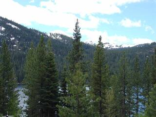 Listing Image 7 for 10240 Donner Lake Road, Truckee, CA 96161