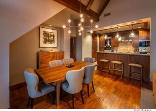 Listing Image 4 for 13031 Ritz Carlton Highlands Ct, Truckee, CA 96161