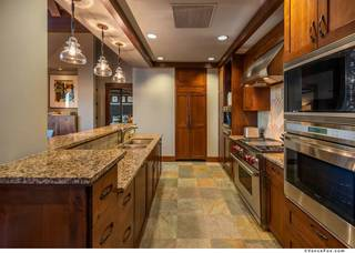 Listing Image 5 for 13031 Ritz Carlton Highlands Ct, Truckee, CA 96161