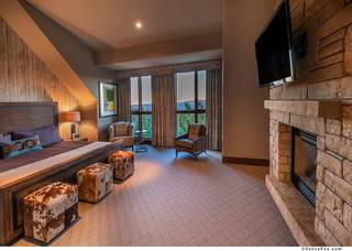 Listing Image 7 for 13031 Ritz Carlton Highlands Ct, Truckee, CA 96161