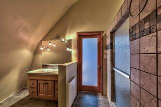 Listing Image 12 for 10368 Jeffrey Way, Truckee, CA 96161