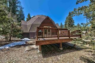 Listing Image 2 for 10368 Jeffrey Way, Truckee, CA 96161
