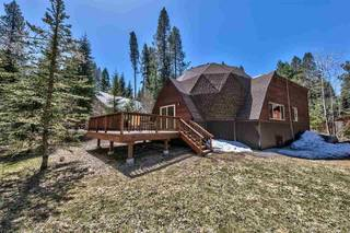 Listing Image 3 for 10368 Jeffrey Way, Truckee, CA 96161