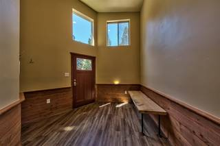 Listing Image 4 for 10368 Jeffrey Way, Truckee, CA 96161