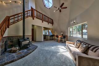 Listing Image 5 for 10368 Jeffrey Way, Truckee, CA 96161