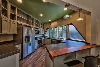 Listing Image 6 for 10368 Jeffrey Way, Truckee, CA 96161