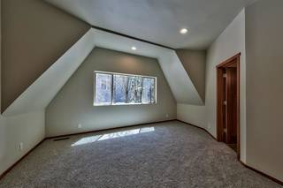 Listing Image 7 for 10368 Jeffrey Way, Truckee, CA 96161
