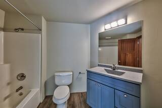 Listing Image 8 for 10368 Jeffrey Way, Truckee, CA 96161