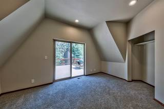 Listing Image 9 for 10368 Jeffrey Way, Truckee, CA 96161