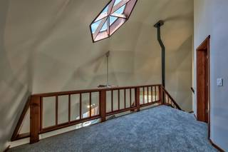 Listing Image 10 for 10368 Jeffrey Way, Truckee, CA 96161