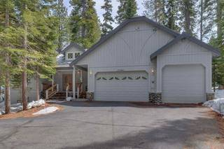 Listing Image 1 for 15244 Swiss Lane, Truckee, CA 96161