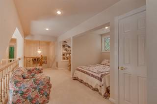 Listing Image 11 for 15244 Swiss Lane, Truckee, CA 96161
