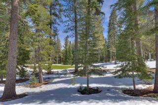 Listing Image 14 for 15244 Swiss Lane, Truckee, CA 96161