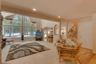 Listing Image 3 for 15244 Swiss Lane, Truckee, CA 96161