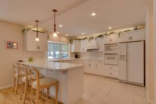 Listing Image 4 for 15244 Swiss Lane, Truckee, CA 96161
